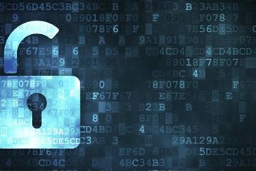 Tem chống giả mã hóa là gì? Có gì khác so với tem thông thường